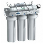 Pallas SO Reverse Osmosis Filter Pallas Domestic RO Filters