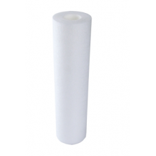 10 inch 5 Micron Genuine Spun Bonded TruDepth Filter Cartridge