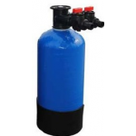 PHLIFT 1035 pH Correction Filter Water Treatment Filters