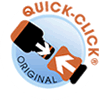 Quick Click Connections ECP Group