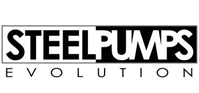 Steelpumps Logo