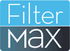 Puricom FilterMax Basic Pre-Filter Kit by ECP Group