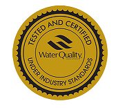 NSF/ANSI Water Quality Standard